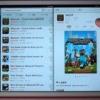 Comment obtenir gratuitement des jeux ipod