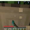 Comment obtenir une bonne dans minecraft