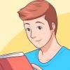 Comment obtenir un bon pourcentage examens semestriels