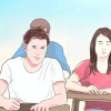 Comment obtenir de bonnes notes sans effort