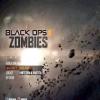 Comment obtenir suppôts dans cod: black ops 2 zombies