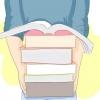 Comment mettre dans l'ambiance pour étudier