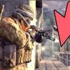 """Comment entrer dans une bonne position de tireurs embusqués dans """"compte à rebours"""" dans call of duty 4: modern warfare"""