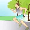 Comment se rendre dans la grande forme de lutte, physique et mentale