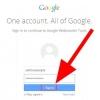 Comment obtenir des mots clés à partir d'outils de google webmaster