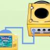 Comment obtenir magmar saphir pokemon rubis ou émeraude