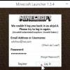 Comment obtenir minecraft gratuitement
