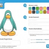Comment obtenir plus de puffles sur club penguin