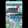 Comment obtenir de la musique à jouer avec commande vocale sur android