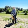Comment se rendre sur un vélo