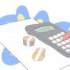 Comment sortir de la dette sans nuire à votre crédit