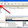 Comment se rendre perspectives pour envoyer du courrier via smtp si vous obtenez l'erreur 530