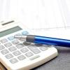 Comment obtenir des prêts sur salaire avec un mauvais crédit