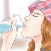Comment se débarrasser d'un mal de gorge rapidement et naturellement