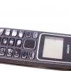 Comment se débarrasser d'un vieux téléphone portable