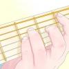 Comment se débarrasser d'un bruit de bourdonnement de la guitare indésirables