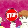 Comment se débarrasser des gens ennuyeux sans blesser leurs sentiments
