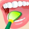 Comment se débarrasser de la mauvaise haleine