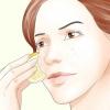 Comment se débarrasser des taches brunes en utilisant des remèdes maison