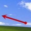 Comment se débarrasser des programmes collées sur windows xp