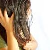 Comment se débarrasser des enchevêtrements de cheveux longs de votre enfant