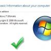 Comment se runescape pour fonctionner correctement sur votre ordinateur