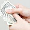 Comment obtenir des prêts à court terme