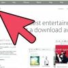 Comment obtenir des chansons depuis itunes vers un ipod nano