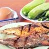 Comment démarrer sur un régime alimentaire faible en glucides