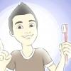 Comment obtenir des dents plus solides