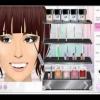 Comment obtenir le look de stardoll base (maquillage)