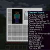 Comment obtenir le meilleur enchantement minecraft