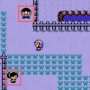 Comment obtenir le pokemon oeuf que vous voulez sur le cristal