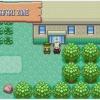Comment faire pour obtenir la boule de lumière en émeraude pokemon