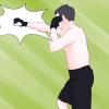 Comment tirer le meilleur parti des compétitions d'arts martiaux