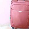 Comment tirer le meilleur parti de vos bagages de voyage