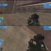 Comment obtenir l'arme scarabée dans halo 2