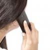 Comment obtenir des cheveux épais