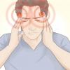 Comment passer une migraine