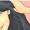 Comment obtenir des cheveux blancs
