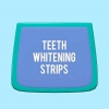Comment obtenir des dents plus blanches à la maison