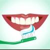 Comment obtenir des dents plus blanches