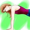 Comment obtenir vos bras en grande forme