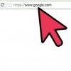 Comment obtenir votre blog indexé par google dans 24 heures