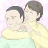 Comment obtenir votre petit ami à tomber absolument en amour avec vous