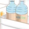 Comment obtenir vos huit verres d'eau par jour