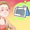 Comment obtenir votre ex petit ami de revenir à vous