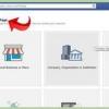 Comment obtenir votre page facebook remarqué