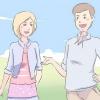 Comment obtenir votre petite amie vous aime plus