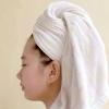 Comment obtenir votre cheveux raides